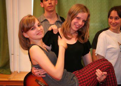 2010_Szinjatszok_19