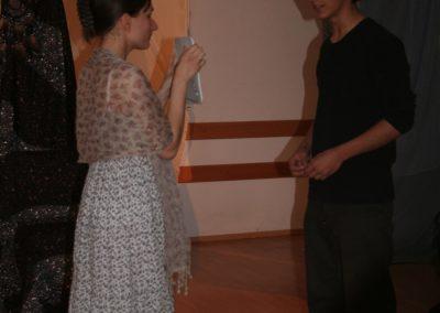 2011_Almodjvelem_01