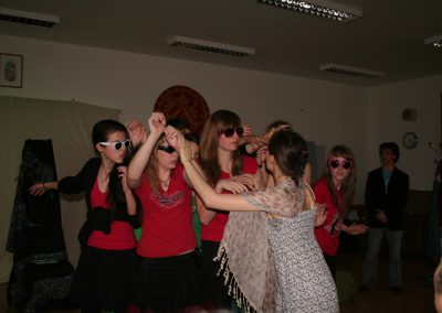 2011_Almodjvelem_18