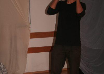 2011_Almodjvelem_32
