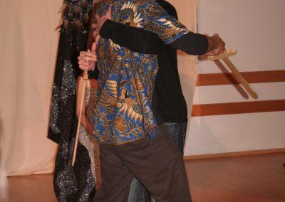 2011_Almodjvelem_58
