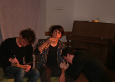 2011_Almodjvelem_64