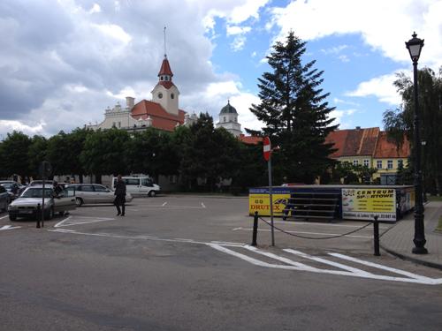 2014_Comenius_lengyelorszag_01