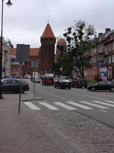 2014_Comenius_lengyelorszag_15