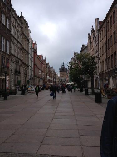 2014_Comenius_lengyelorszag_16