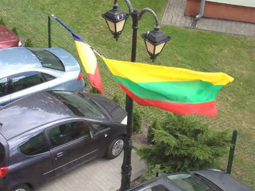 2014_Comenius_lengyelorszag_37