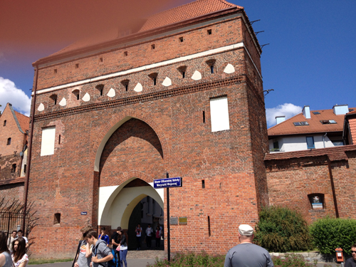 2014_Comenius_lengyelorszag_71