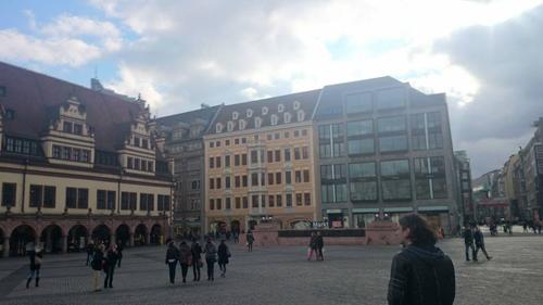 2014_Dusseldorf_03