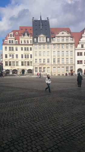 2014_Dusseldorf_07