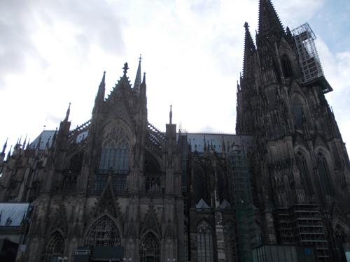2014_Dusseldorf_09