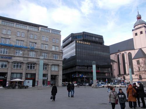2014_Dusseldorf_10