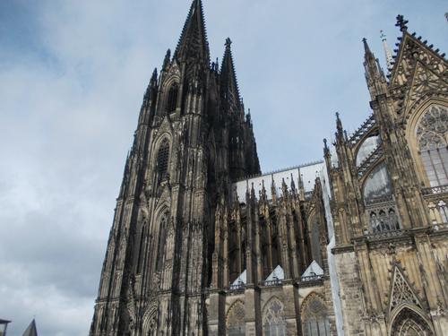2014_Dusseldorf_16