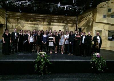 20150519_koncertlatogatas_1