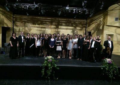 20150519_koncertlatogatas_2