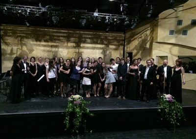 20150519_koncertlatogatas_3