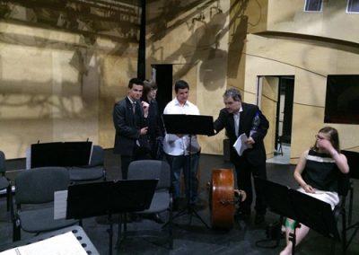 20150519_koncertlatogatas_6