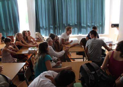 2015_Sokszinufizika_Nanoreszecskek_27