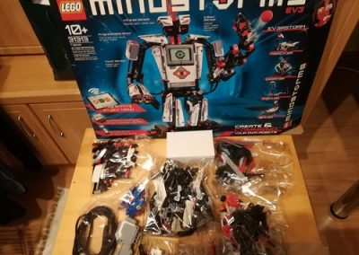 2017_NTP_LEGOrobot_3