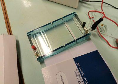 2017_NTP_elektroforeziskamra_4