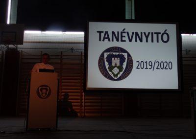 2019_tanevnyito_03