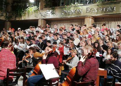 2020_brusznyai_koncert_08
