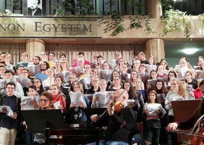 2020_brusznyai_koncert_10