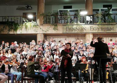 2020_brusznyai_koncert_11