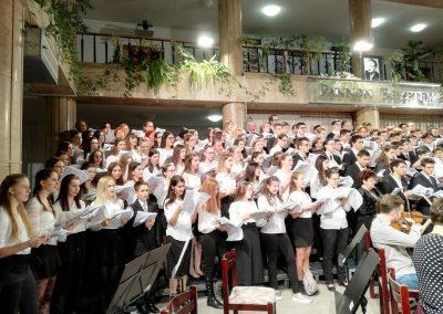 2020_brusznyai_koncert_18