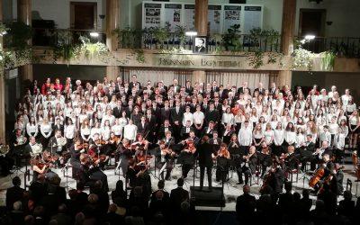 A Brusznyai-koncert képei – 2020