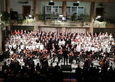 2020_brusznyai_koncert_26