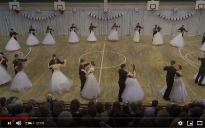 Lovassy-bál videók – 2020