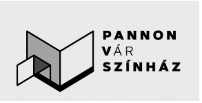 Versek, prózák a Pannon Várszínháztól