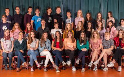Frissített diáknévsorok – 2021