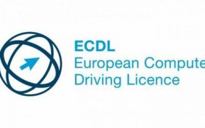 Jeles informatika érettségi – ECDL bizonyítvány