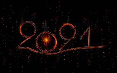 BUÉK – 2021