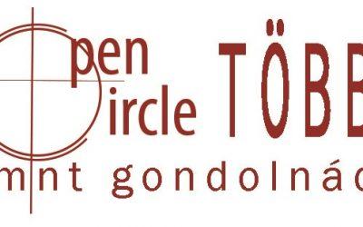 Adventi elmélkedések – Open Circle