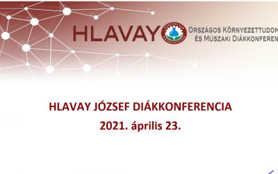 Kovács Klára Terézia Hlavay különdíjas
